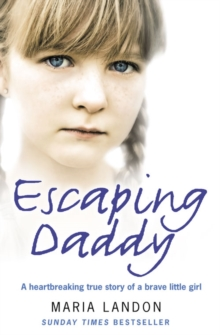 Escaping Daddy, Paperback Book