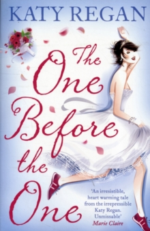 The One Before The One, Paperback Book