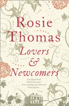 Lovers and Newcomers, Paperback Book