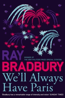We'll Always Have Paris, Paperback / softback Book