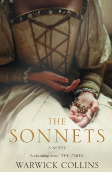 The Sonnets, Paperback / softback Book
