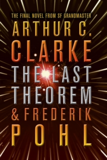 The Last Theorem, EPUB eBook
