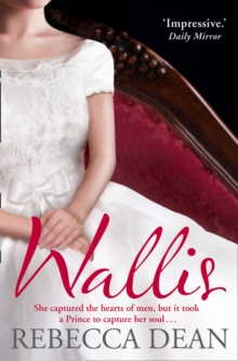Wallis, Paperback Book