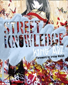 Street Knowledge, Hardback Book