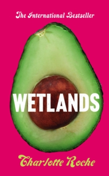 Wetlands, EPUB eBook