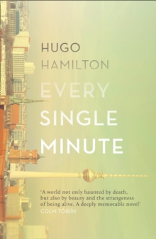 Every Single Minute, Paperback Book