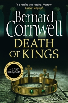 Death of Kings, Paperback / softback Book
