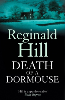 Death of a Dormouse, Paperback / softback Book