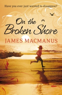 On the Broken Shore, Paperback Book