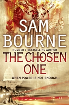 The Chosen One, Paperback Book