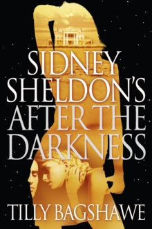 Sidney Sheldon's After the Darkness, Paperback Book