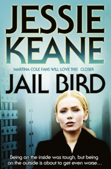 Jail Bird, Paperback Book