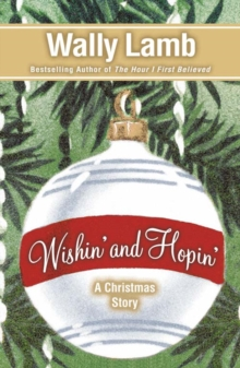 Wishin' and Hopin', Paperback Book