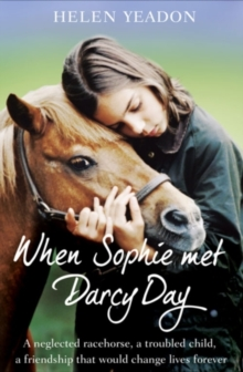 When Sophie Met Darcy Day, Paperback Book