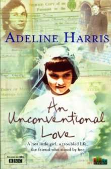 An Unconventional Love, Paperback Book