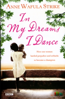 In My Dreams I Dance, Paperback Book