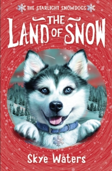 The Land of Snow, Paperback Book