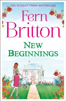 New Beginnings, Paperback / softback Book
