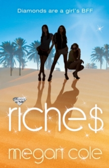 Riches, Paperback Book