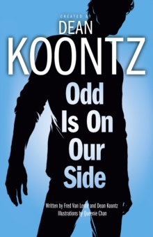 Odd is on Our Side, Paperback Book