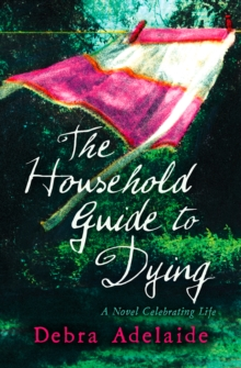 The Household Guide to Dying, EPUB eBook