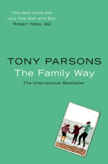 The Family Way, EPUB eBook
