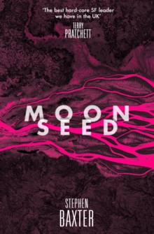 Moonseed, EPUB eBook
