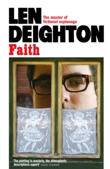 Faith, EPUB eBook