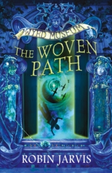 The Woven Path, Paperback Book