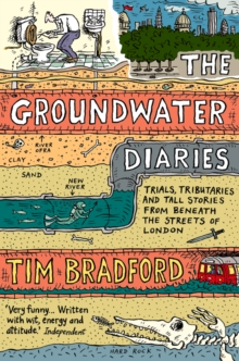 small town engl and bradford tim