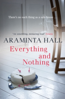 Everything and Nothing, EPUB eBook