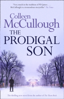 The Prodigal Son, Paperback Book