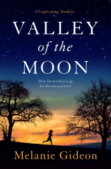 Valley of the Moon, Paperback / softback Book