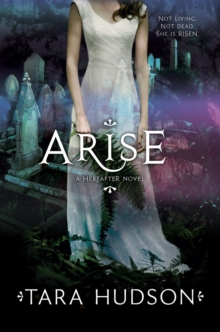 Arise, Paperback / softback Book