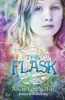 The Flask, Paperback / softback Book
