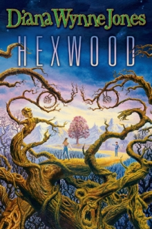 Hexwood, EPUB eBook