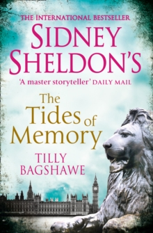 Sidney Sheldon's The Tides of Memory, Paperback / softback Book