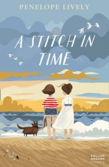 A Stitch in Time, Paperback / softback Book