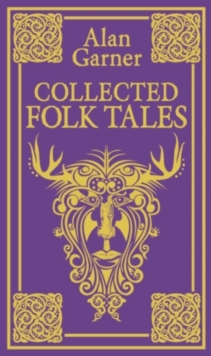 Collected Folk Tales, Hardback Book