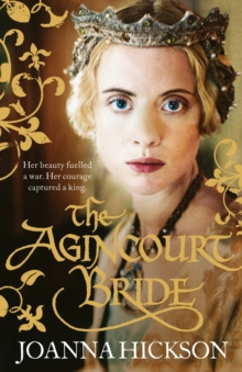 The Agincourt Bride, Paperback Book