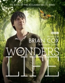 Wonders of Life, Hardback Book
