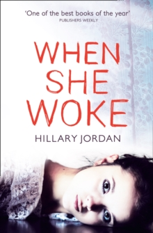 When She Woke, Paperback Book