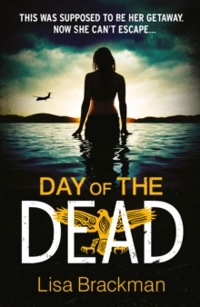 Day of the Dead, Paperback Book