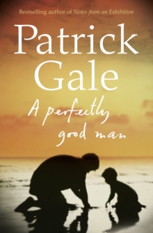 A Perfectly Good Man, Paperback Book