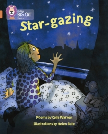 Star-gazing : Band 12/Copper, Paperback Book