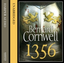 1356, CD-Audio Book