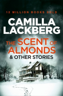 The Scent of Almonds and Other Stories, Paperback Book