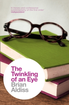 The Twinkling of an Eye, Paperback Book