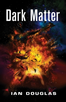 Dark Matter (Star Carrier, Book 5), EPUB eBook