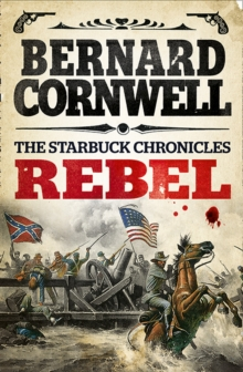 Rebel, Paperback Book